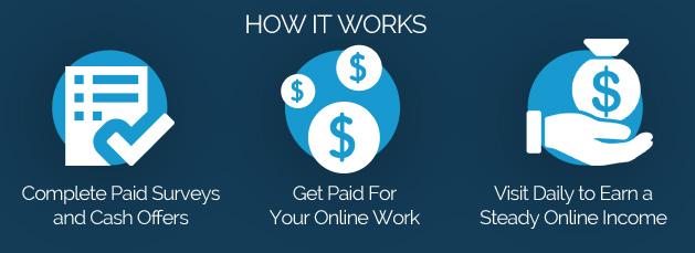Resultado de imagen para rewardingways.com png